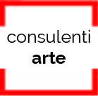 Consulentiarte.it